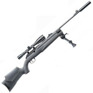 Co2 Air Rifles