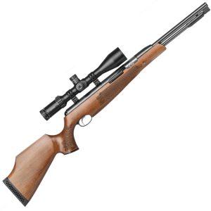 Spring Air Rifles