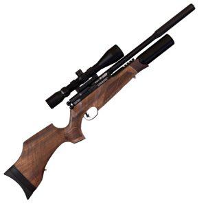 Used Air Rifles