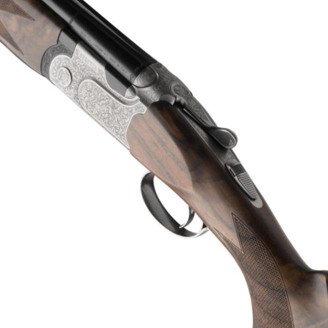 Beretta 695 Field 20 Bore Shotgun 695 A Branthwaite Gunsmiths These include beretta silver pigeon, beretta 692, beretta 686 and many more that may interest you. beretta 695 field 20 bore