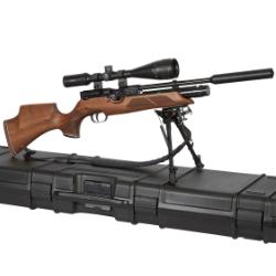 Air Rifle Combo Deals