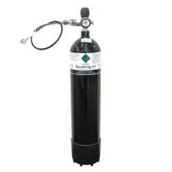 Air Bottles / Cylinders
