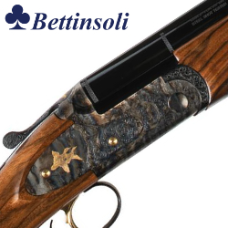 Bettinsoli Shotguns