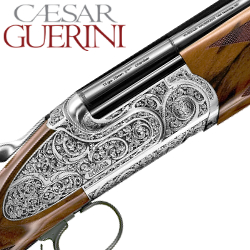 Caesar Guerini Shotguns
