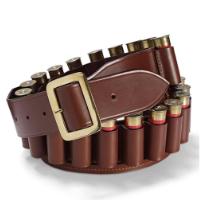 Cartridges Belts