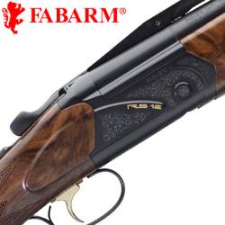 Fabarm Shotguns