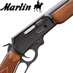 Marlin Rifles