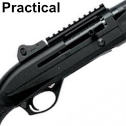 FAC Shotguns
