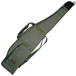 Rifle Slips & Cases