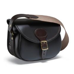 Shotgun Slips & Cartridge Bags