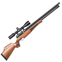 Used FAC Air Rifles