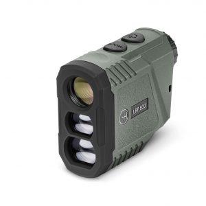 Hawke 800 laser range finder
