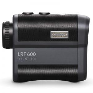 Hawke LRF 600