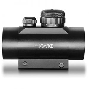 Hawke Red Dot 1x30