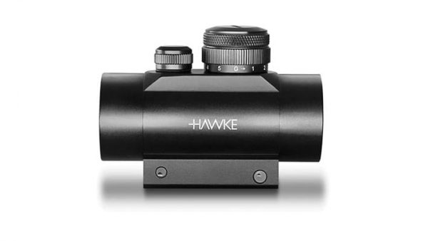 Hawke Red Dot 1x30