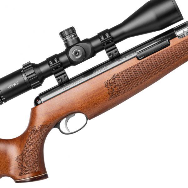 TX200 Air Arms