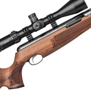 TX200 Walnut