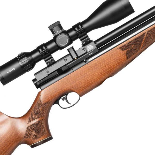 S510 Air Arms