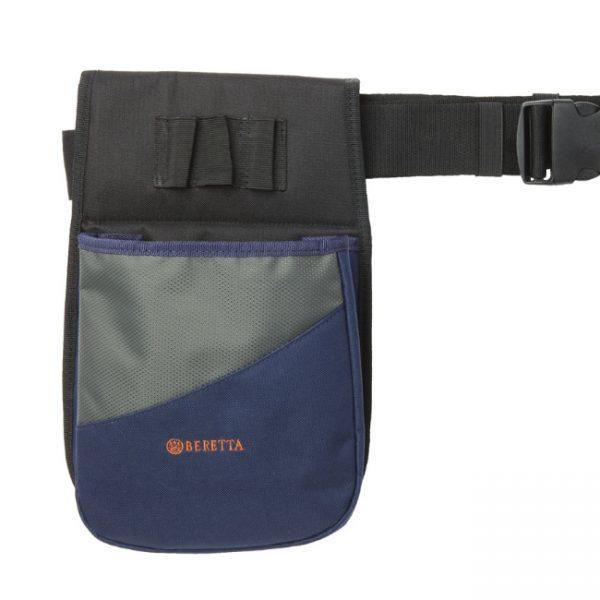 beretta cartridge pouch