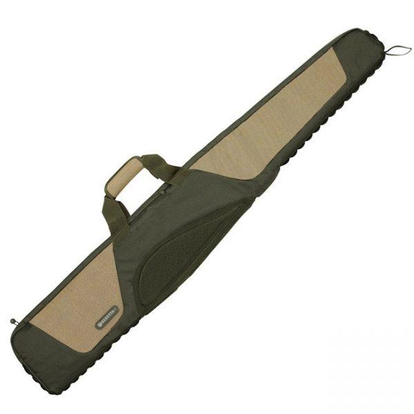 Beretta Retriever Slip