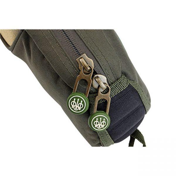 Beretta Slip Zips
