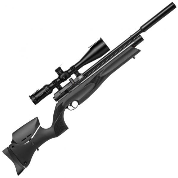 black s510 ultimate