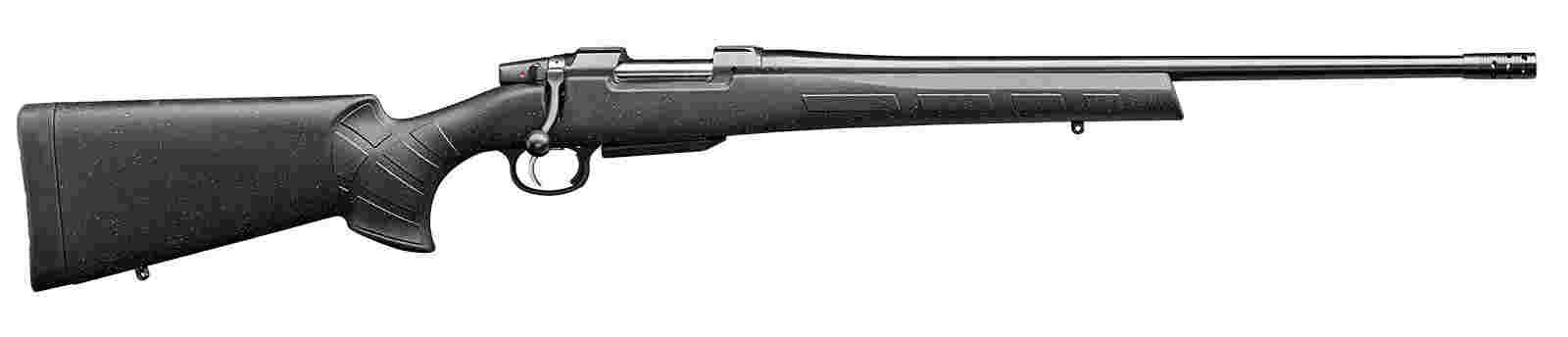 cz rifle 557