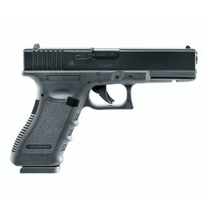 Glock 17 Umarex