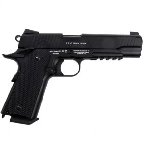 colt m45 co2 airgun