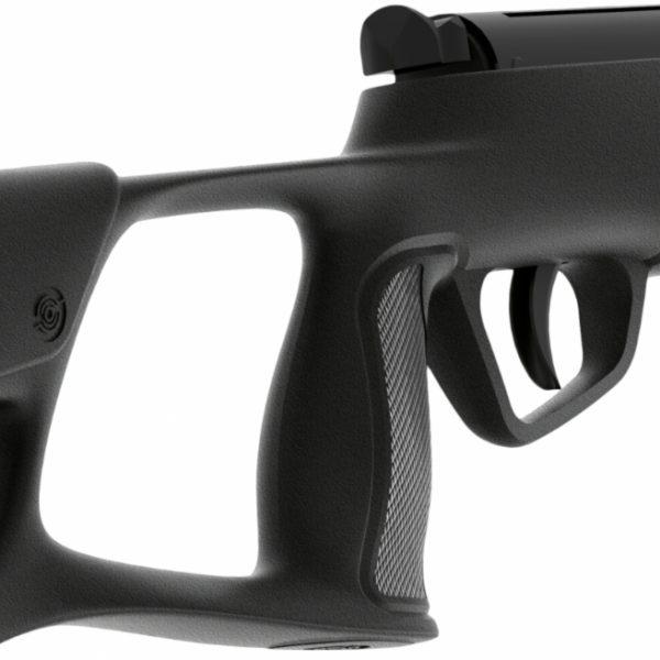 stoeger x3 tac airgun