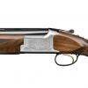 browning shotgun