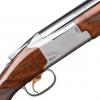 Browning 725 Sporter 2