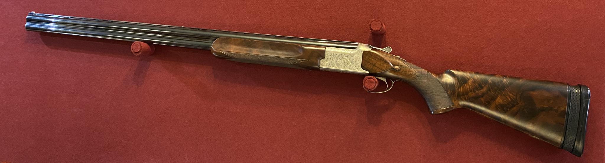 branthwaite guns