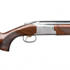 B725 Sporter II Browning