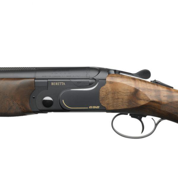 692 beretta shotgun