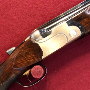Beretta DT10 Used