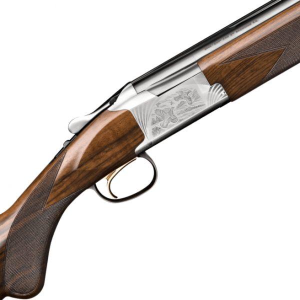browning b725 hunter