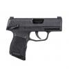 p365 sig air bb gun