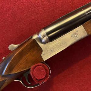 winchester mod 23 xtra