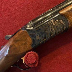 bettinsoli guns