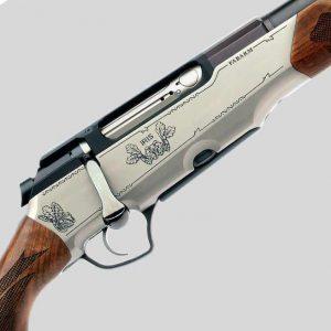 Fabarm Iris Rifle new
