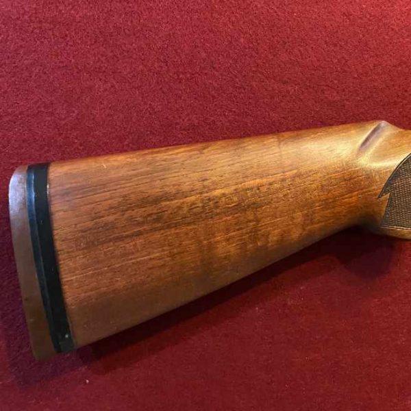 lanber used gun