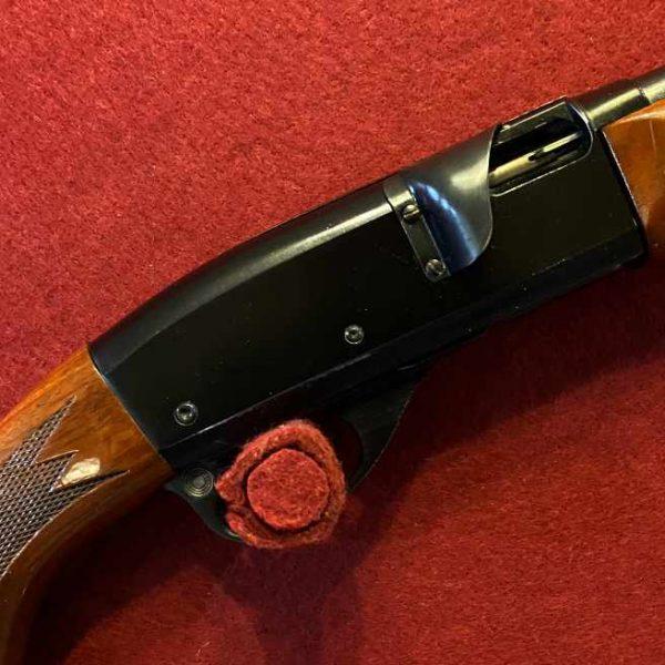remington 22 lr used