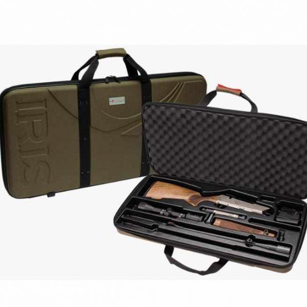 Fabarm Iris Rifle