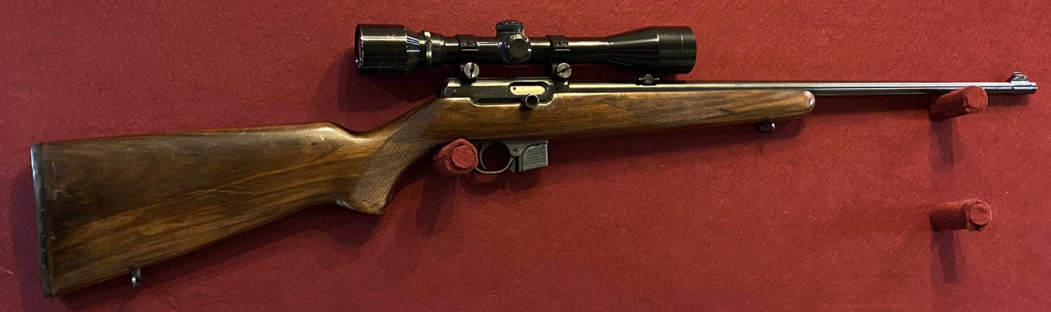 used rifles for sale cz