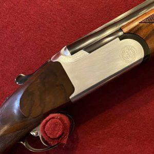 used shotgun