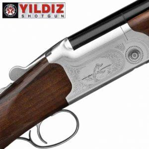 Yildiz Shotguns