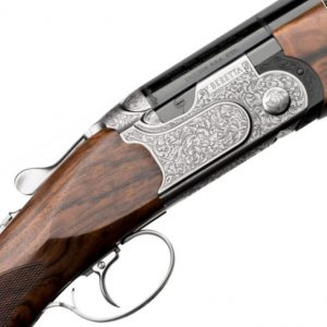 Beretta 695 Sporting