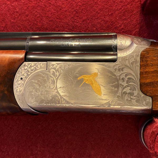 bettinsoli shotgun