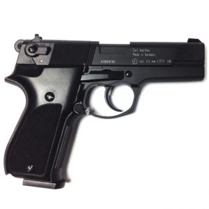 Umarex CO2 CP88 Walther